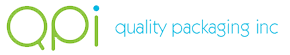 Quality Packaging Careers logo